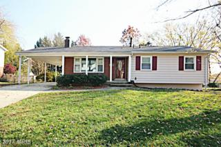 2113 Browns Lane, Fort Washington, MD 20744 (#PG9814221) :: Pearson Smith Realty