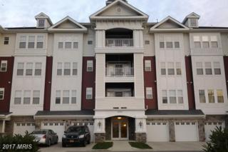 13551 Belle Chasse Boulevard #314, Laurel, MD 20707 (#PG9817667) :: Pearson Smith Realty