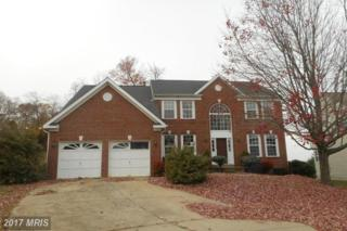 11705 Old Lantern Court, Fort Washington, MD 20744 (#PG9818217) :: Pearson Smith Realty