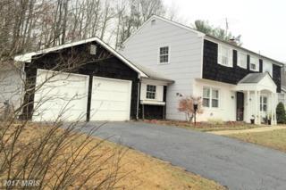 12612 Cedarbrook Lane, Laurel, MD 20708 (#PG9819017) :: LoCoMusings