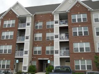 2801 Forest Run Drive 1-402, District Heights, MD 20747 (#PG9823250) :: Pearson Smith Realty