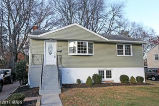 4708 Nicholson Street, Riverdale, MD 20737 (#PG9824360) :: Pearson Smith Realty