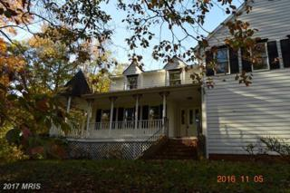 6400 Hickory Bend, Clinton, MD 20735 (#PG9824510) :: Pearson Smith Realty