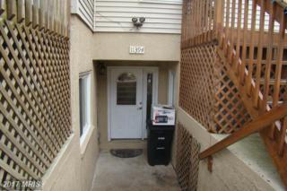 11394 Laurelwalk Drive B-60, Laurel, MD 20708 (#PG9824671) :: LoCoMusings
