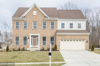 13102 Old Liberty Lane, Brandywine, MD 20613 (#PG9824915) :: Pearson Smith Realty