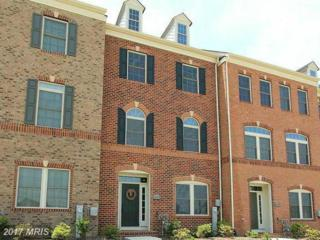 14505 Hampstead Way, Laurel, MD 20707 (#PG9827597) :: Pearson Smith Realty