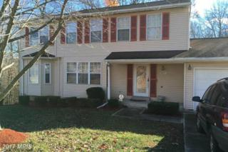 9571 Fort Foote Road, Fort Washington, MD 20744 (#PG9828435) :: Pearson Smith Realty