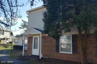 3323 Chester Grove Road, Upper Marlboro, MD 20774 (#PG9830075) :: Pearson Smith Realty
