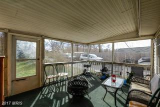 3000 Tracy Lane, District Heights, MD 20747 (#PG9830180) :: Pearson Smith Realty