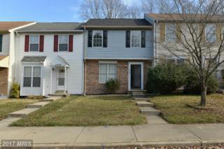 1337 Nalley Terrace, Landover, MD 20785 (#PG9830189) :: LoCoMusings