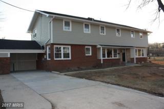 2201 Apache Street, Hyattsville, MD 20783 (#PG9830391) :: Pearson Smith Realty