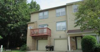 4661 Running Deer Way #366, Bowie, MD 20720 (#PG9830630) :: Pearson Smith Realty