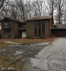 12007 Fort Washington Road, Fort Washington, MD 20744 (#PG9830806) :: Pearson Smith Realty