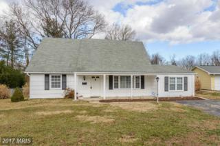 12505 Rambling Lane, Bowie, MD 20715 (#PG9832237) :: Pearson Smith Realty