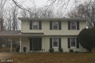 5405 Virginia Court, Oxon Hill, MD 20745 (#PG9834192) :: LoCoMusings