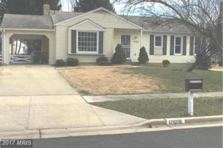 12608 Lagrange Court, Fort Washington, MD 20744 (#PG9836581) :: Pearson Smith Realty