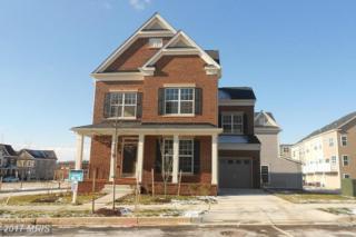 12700 Rustic Rock Lane, Beltsville, MD 20705 (#PG9838323) :: Pearson Smith Realty