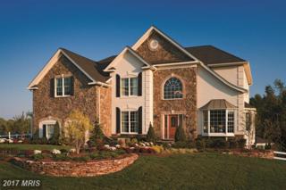 11309 Marlboro Ridge Road, Upper Marlboro, MD 20772 (#PG9839093) :: LoCoMusings