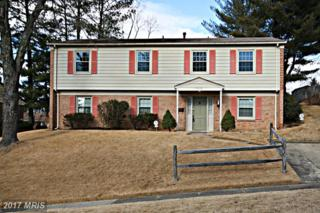 1912 Colebrooke Drive, Temple Hills, MD 20748 (#PG9846773) :: Pearson Smith Realty