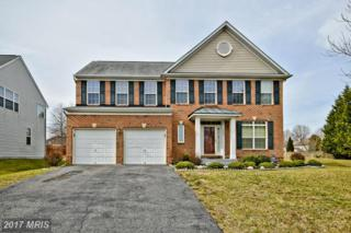 15301 Jenkins Ridge Road, Bowie, MD 20721 (#PG9850821) :: Pearson Smith Realty