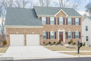 3016 Lake Forest Drive, Upper Marlboro, MD 20774 (#PG9859650) :: Pearson Smith Realty
