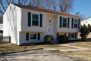 6308 Teaberry Way, Clinton, MD 20735 (#PG9862053) :: Pearson Smith Realty