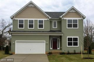 1404 Woodmeade Court, Accokeek, MD 20607 (#PG9863856) :: Pearson Smith Realty