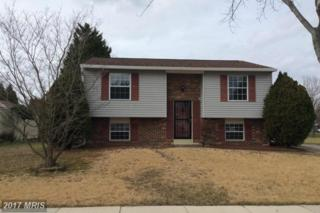 1401 Dixie Bowie Way, Upper Marlboro, MD 20774 (#PG9863941) :: Pearson Smith Realty