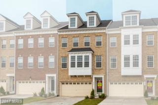 4111 Winding Waters Terrace, Upper Marlboro, MD 20772 (#PG9864003) :: Pearson Smith Realty