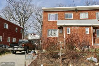 8310 Navahoe Drive, Silver Spring, MD 20903 (#PG9870347) :: Pearson Smith Realty