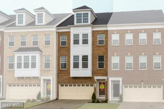 4109 Winding Waters Terrace, Upper Marlboro, MD 20772 (#PG9871136) :: Pearson Smith Realty
