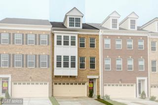 4115 Winding Waters Terrace, Upper Marlboro, MD 20772 (#PG9871171) :: Pearson Smith Realty