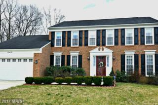 10413 Balsamwood Drive, Laurel, MD 20708 (#PG9878957) :: Pearson Smith Realty