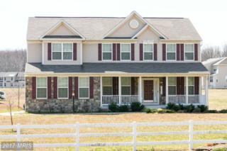 14301 Town Farm Road, Upper Marlboro, MD 20774 (#PG9885522) :: Pearson Smith Realty