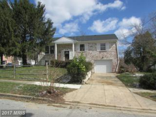 5016 Brimfield Drive, Upper Marlboro, MD 20772 (#PG9888088) :: Pearson Smith Realty