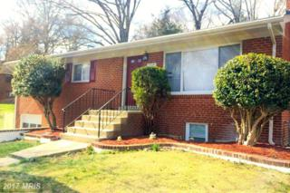 1904 Border Drive, Fort Washington, MD 20744 (#PG9888623) :: Pearson Smith Realty
