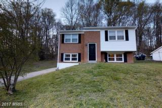 1814 Dania Drive, Fort Washington, MD 20744 (#PG9891256) :: Pearson Smith Realty