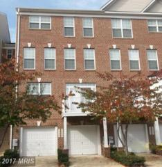 2829 Forest Run Drive B, District Heights, MD 20747 (#PG9893081) :: LoCoMusings