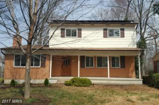 4902 Laguna Road, College Park, MD 20740 (#PG9895163) :: Pearson Smith Realty