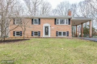 15402 Bealle Hill Road, Accokeek, MD 20607 (#PG9897403) :: Pearson Smith Realty