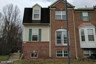 1932 Whistling Duck Drive, Upper Marlboro, MD 20774 (#PG9898171) :: LoCoMusings