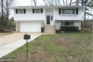 2202 Browns Lane, Fort Washington, MD 20744 (#PG9901274) :: Pearson Smith Realty