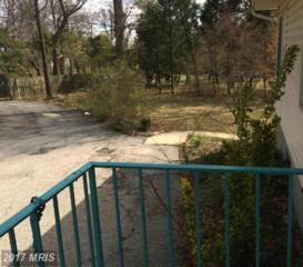 12030 Old Gunpowder Road, Beltsville, MD 20705 (#PG9904318) :: Pearson Smith Realty