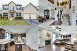 5714 Deer Pond Lane, Suitland, MD 20746 (#PG9906038) :: Pearson Smith Realty