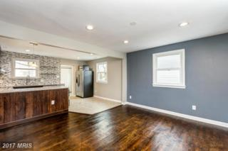 7700 Ravine Drive, Fort Washington, MD 20744 (#PG9907411) :: Pearson Smith Realty