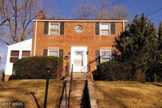 2824 64TH Avenue, Cheverly, MD 20785 (#PG9911783) :: Pearson Smith Realty