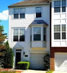 3511 Essington Court, Bowie, MD 20716 (#PG9911861) :: Pearson Smith Realty