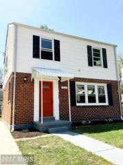 1713 Dayton Road, Hyattsville, MD 20783 (#PG9915009) :: Pearson Smith Realty