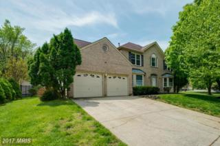 10903 Kencrest Drive, Bowie, MD 20721 (#PG9918341) :: Pearson Smith Realty