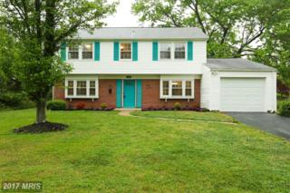 2315 Belair Drive, Bowie, MD 20715 (#PG9919930) :: Pearson Smith Realty